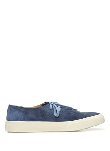 Officine Creative Sneakers Lacivert